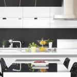 Efektywne i markowe wnętrze mieszkalne to naturalnie dzięki meblom na indywidualne zamówienie