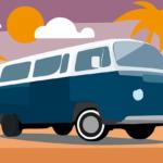 Czym najodpowiedniej jechać do pracy czy na wakacje prywatnym środkiem transportu tak czy nie?
